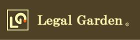 Legal garden
